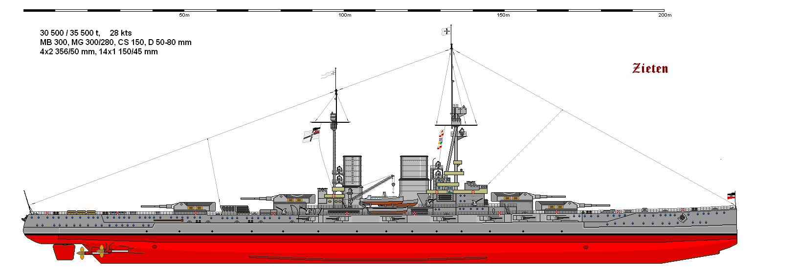 BC-Mackensen-8x13.8-1919.PNG